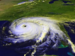 Understanding the Threat of Hurricanes