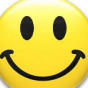 Mandeep Randhawa profile image