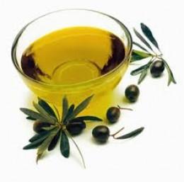 Tea Tree Oil Helps w/ Eczema Symptoms