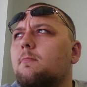 JusticeBlaze profile image