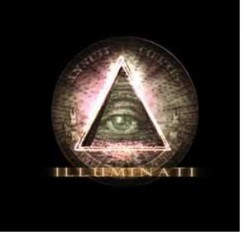 Conspiracy Theories: What is Illuminati?
