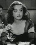 The Wonderful History of Actress Bette Davis
