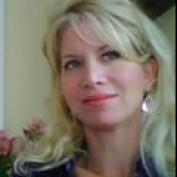 Amibba profile image