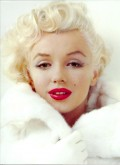 The Sad, Beautiful Story of Marilyn Monroe