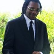 D J   Judge profile image