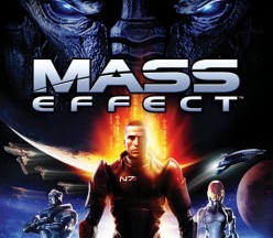 Mass Effect: A Comprehensive Review