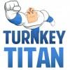turnkeytitan profile image