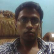 SKBAKSHI profile image
