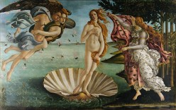 Planets: Venus - What it Gives to the Mankind