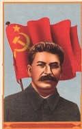 Analysis of Russia Under Joseph Stalin: Essay