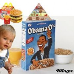 Obama's On A Roll