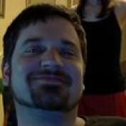 Jeremy Pittman profile image