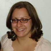 Leah-G profile image