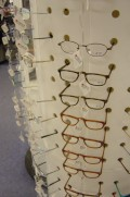 New Glasses and the Right Doctor: Curing My Vision-Related Migraines and Vertigo