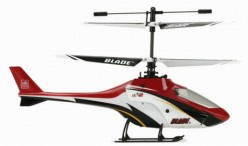 How to Choose the Best Indoor RC Helicopter
