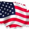 buyamerican profile image