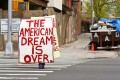 Outsourcing Jobs and The American Dream
