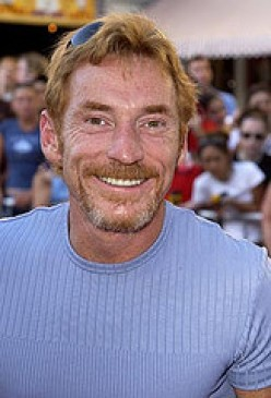DANNY BONADUCE Danny's sharp wit on The Partridge Family is well-documented. So is his addictions to drugs and alchol. Later, Bonaduce did a radio show in Phoenix and was back on his feet. Thank God, not on his face.