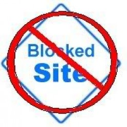 Which websites should be blocked for kids
