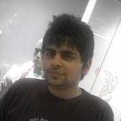 yogeshsingh profile image