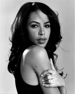 Remembering Aaliyah: Ten Years Later