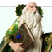 bestcheap profile image