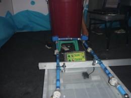 Prototype system image 2