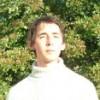 Digitskyes profile image