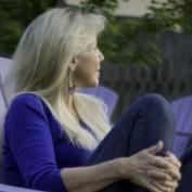 SherrieAnne profile image