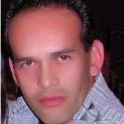 diTesco profile image