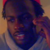 marcusmayo profile image
