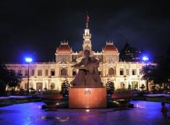 Best things to see in Vietnam