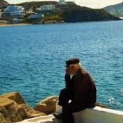 charliegrumples profile image