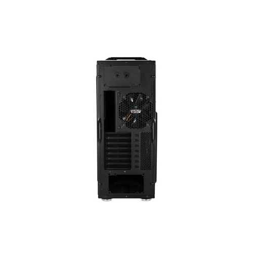 Cooler Master HAF 932 Advanced Full Tower Case with SuperSpeed USB 3.0 - (RC-932-KKN5-GP) Mesh and fan