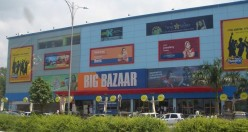 Shopping in Surat – Where and What to Buy in Surat