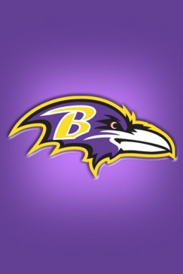 Will the Ravens be able to finally get past the Steelers?