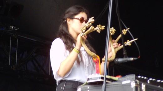 Jenny Hsu