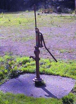 Courtesy of: http://www.daytrails.com/CastleRockPump.jpg