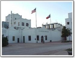 Shiner Bock Beer - Beer From Shiner, Texas