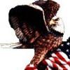 bridledamerican profile image