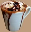 Chocoholics Guide to Chocolate Drinks