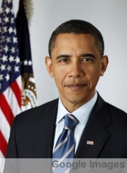 What President Obama Can Do To Fix The American Economy