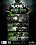 Call of Duty Black Ops Rezurrection Map Pack: Zombies Moon Tips & Tricks