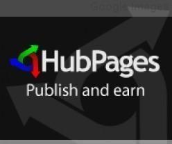 My 100th Hub in 72 Days