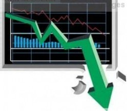 Shorting the DOW During the Debt Ceiling Debate and Make Money