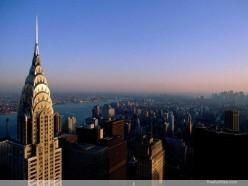 Affordable New York Vacations