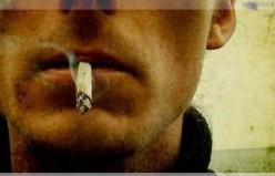 How to Finish Smoking and Stay Smoke Free