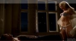 True Blood: Cold Grey Light of Dawn