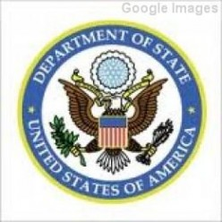 Careers With The State Department Living Abroad