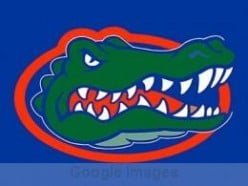 Applying to University of Florida